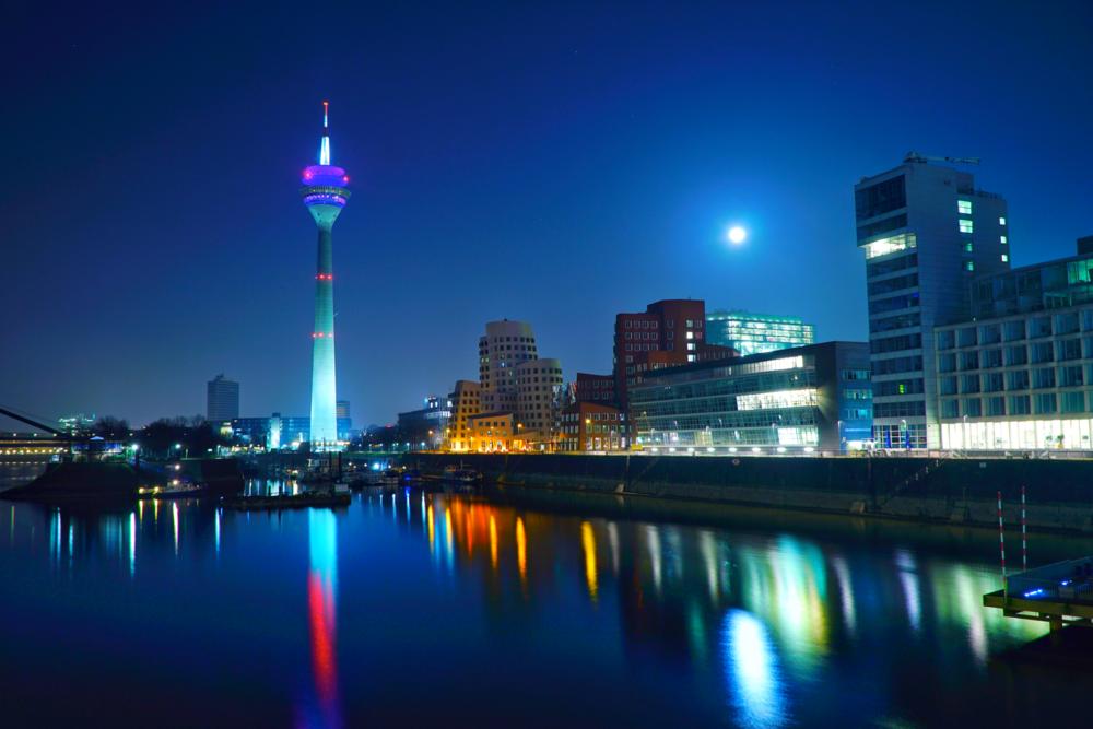 Düsseldorf Medienhafen.png