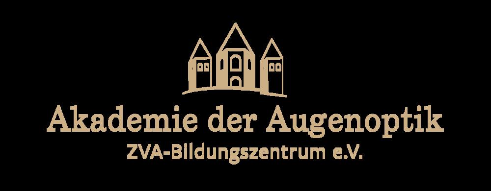AdA_Logo_Sand_eV_201802.png