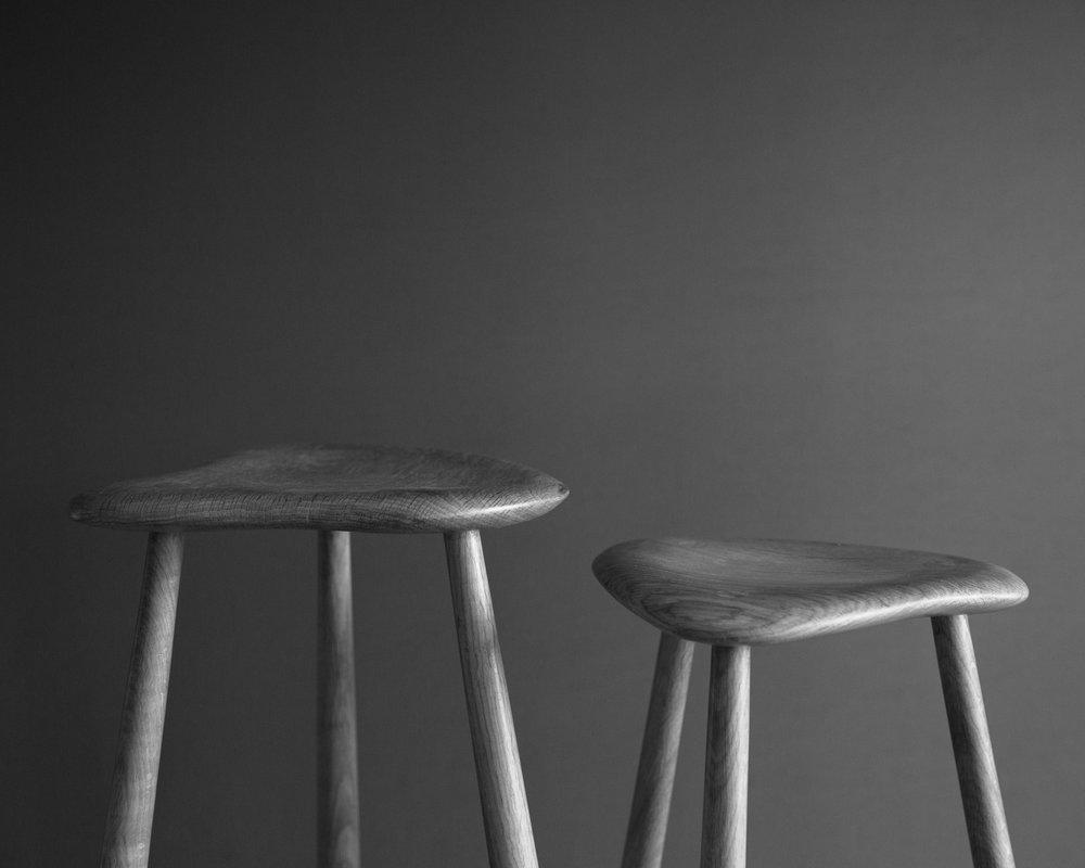 stools-card-15.jpg
