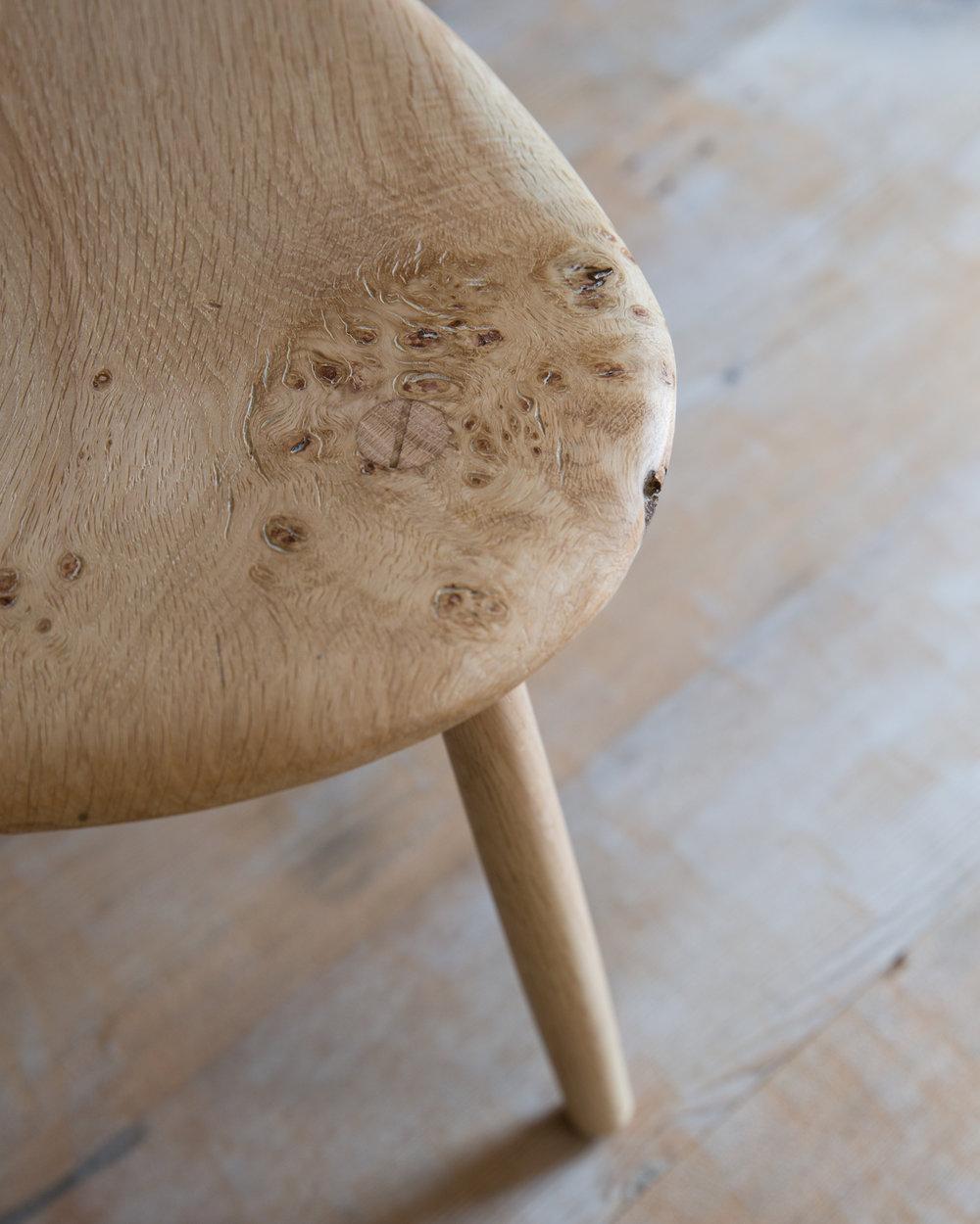 stools-card-11.jpg