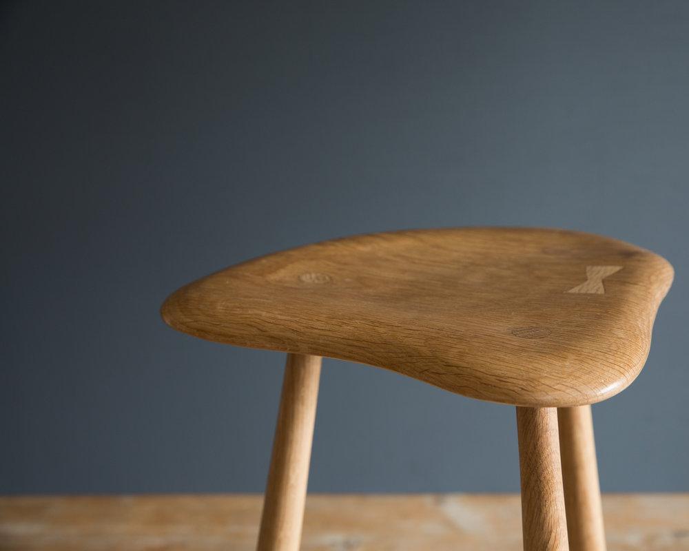 stools-card-6.jpg