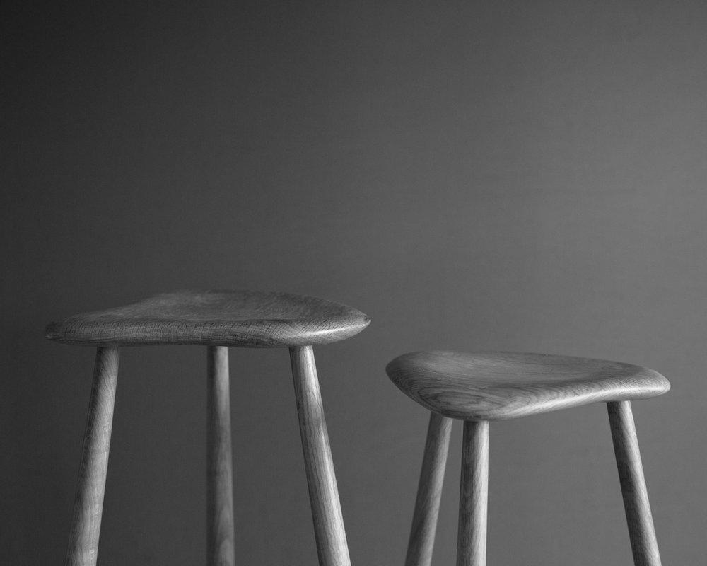 stools-card-36.jpg