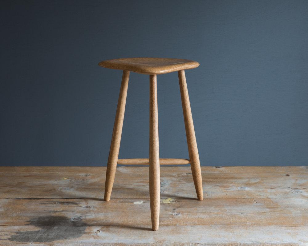 stools-card-16.jpg