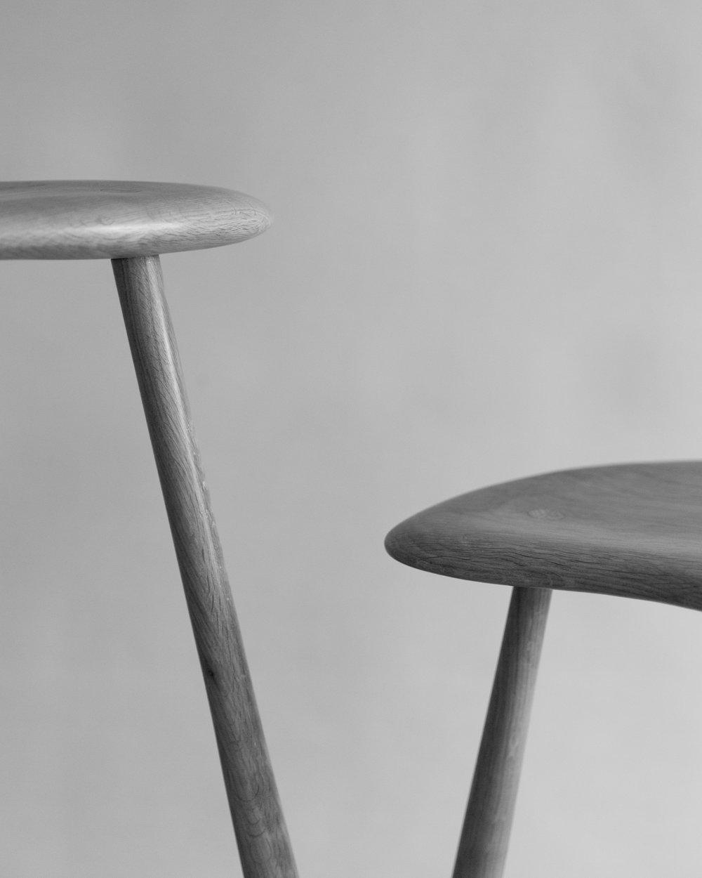 stools-card-35.jpg