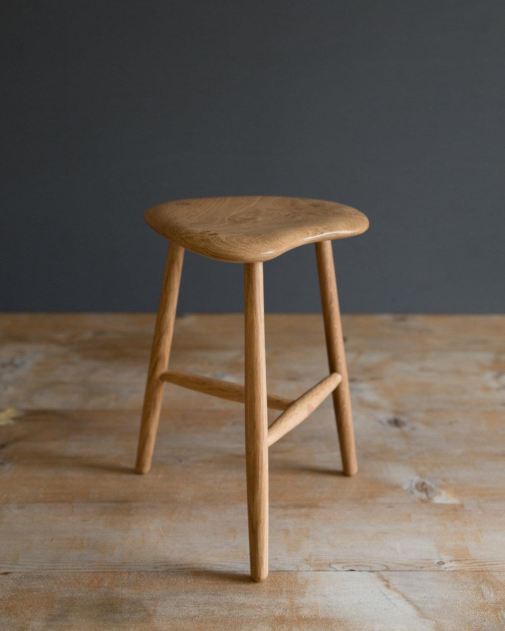 stools-card-8.jpg