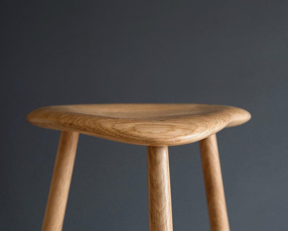 stools-card-7.jpg