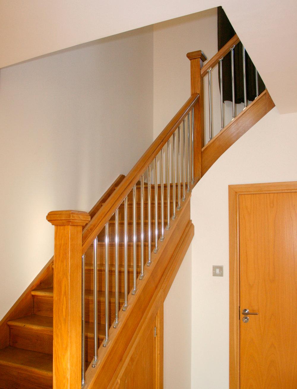 Staircase_01.jpg