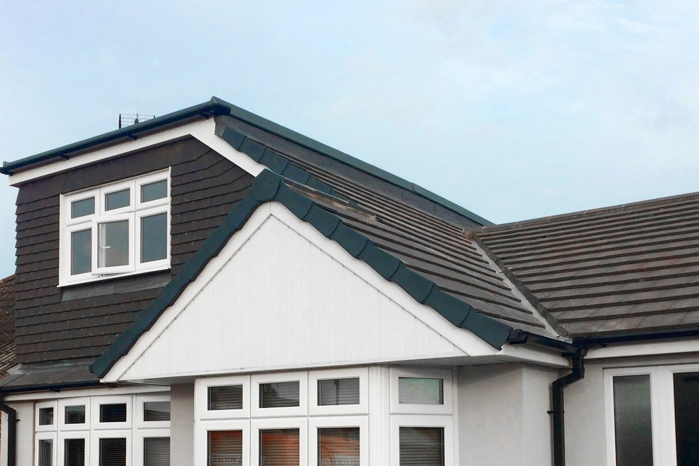 Extensions - Loft conversions | Dormers | Rear extensions