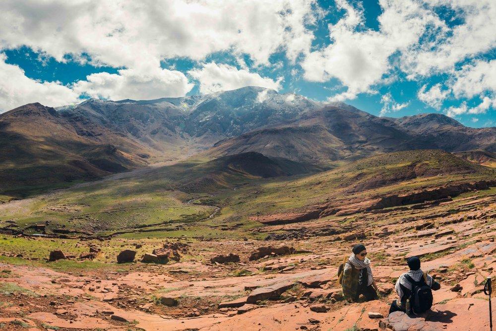 trekking grande-1.jpg