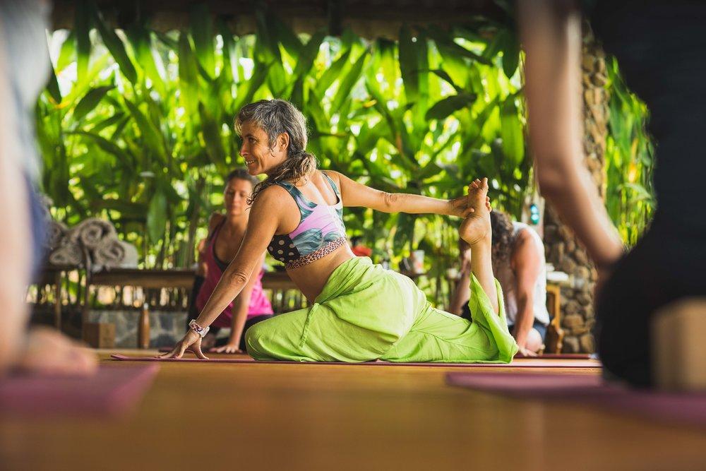 Thai-Yoga-class.jpg