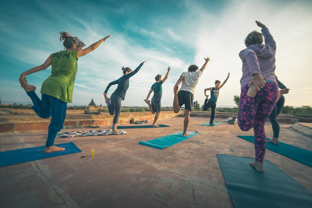 connection-summer-camp-yoga