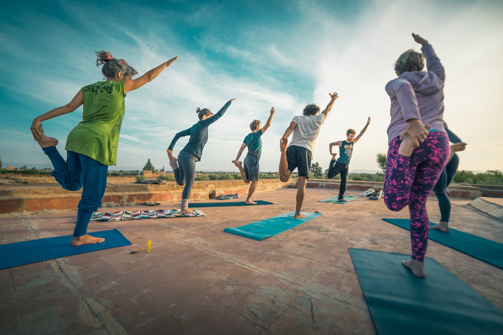 yoga-connection-summer-camp