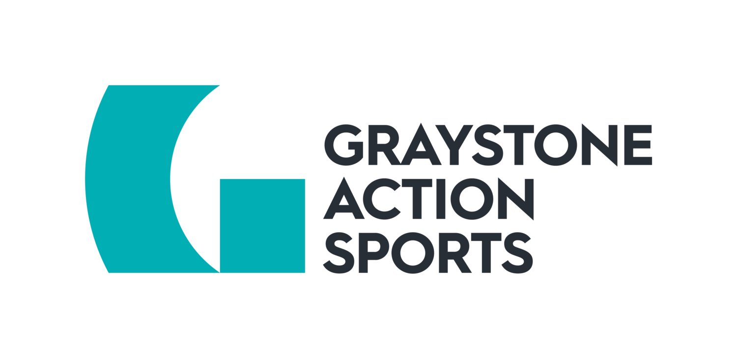 Graystone Action Sports Manchester