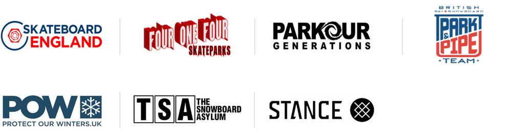 Graystone-partners.jpg