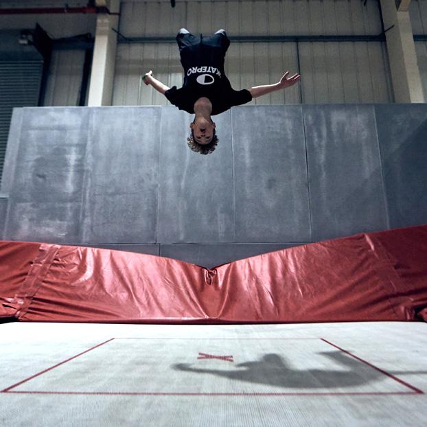 Square-images-trampoline.jpg