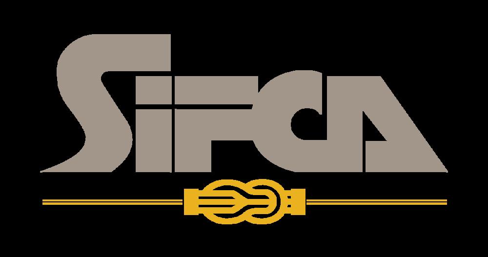 Logotype_Sifca.png