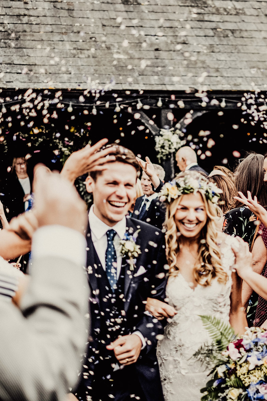 Confetti-shot-kent-wedding-photographer.jpg