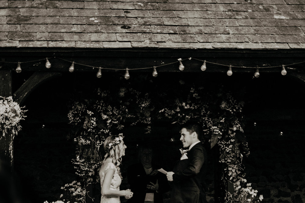 Editorial-wedding-photographe-kent.jpg