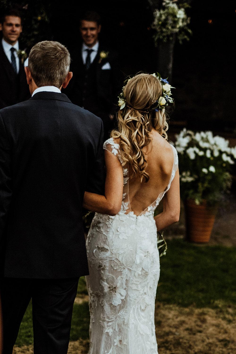Editorial-wedding-photographer-kent-2.jpg