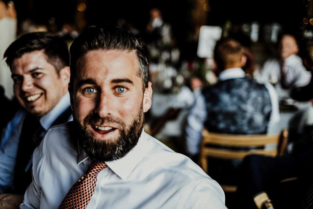 Kent-wedding-photographer-3.jpg