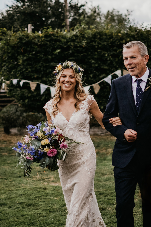 Kent-wedding-photographer-8.jpg