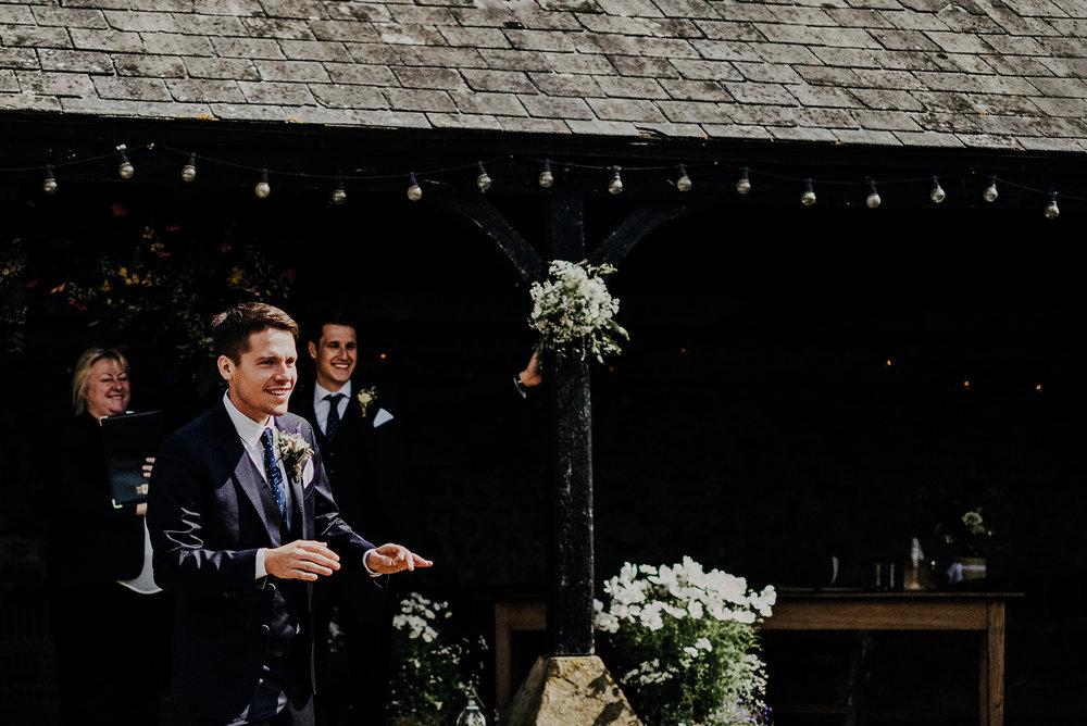 Kent-Wedding-Photographer-20.jpg