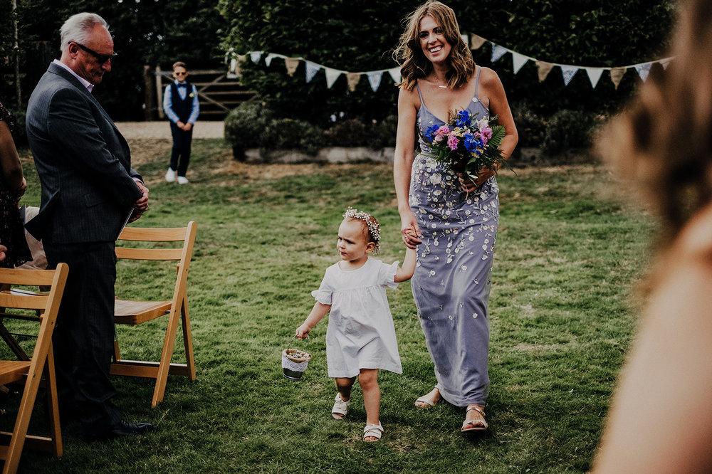 Natural-kent-wedding-photographer.jpg
