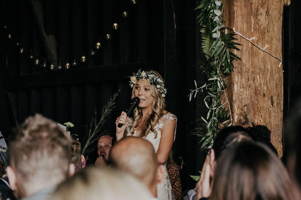 Rustic-barn-wedding-kent.jpg
