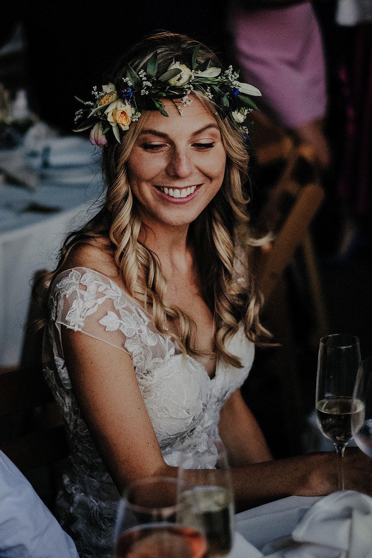 South-england-wedding-photographer-kent.jpg