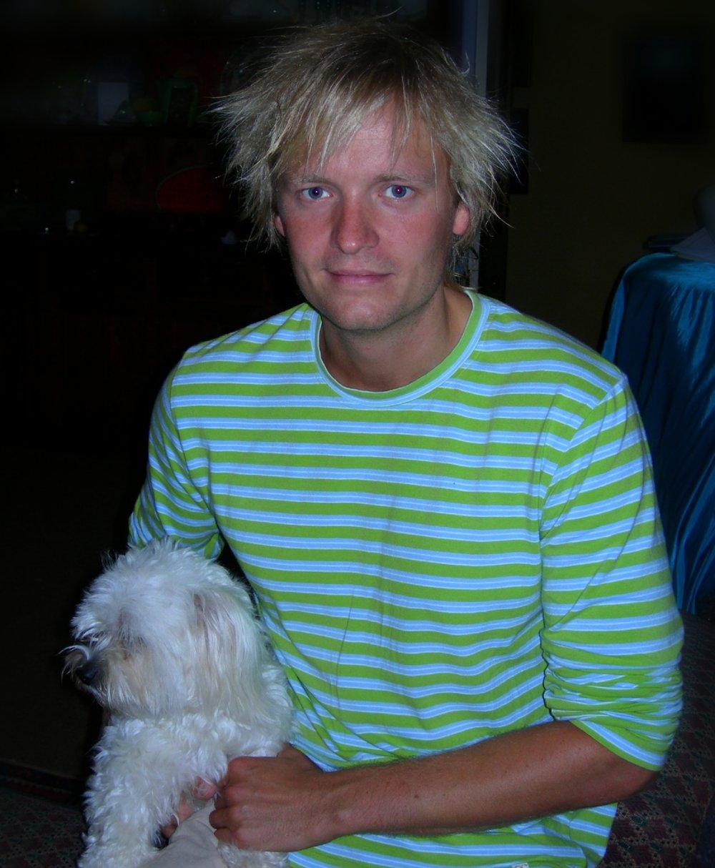 Antti_dog.jpg