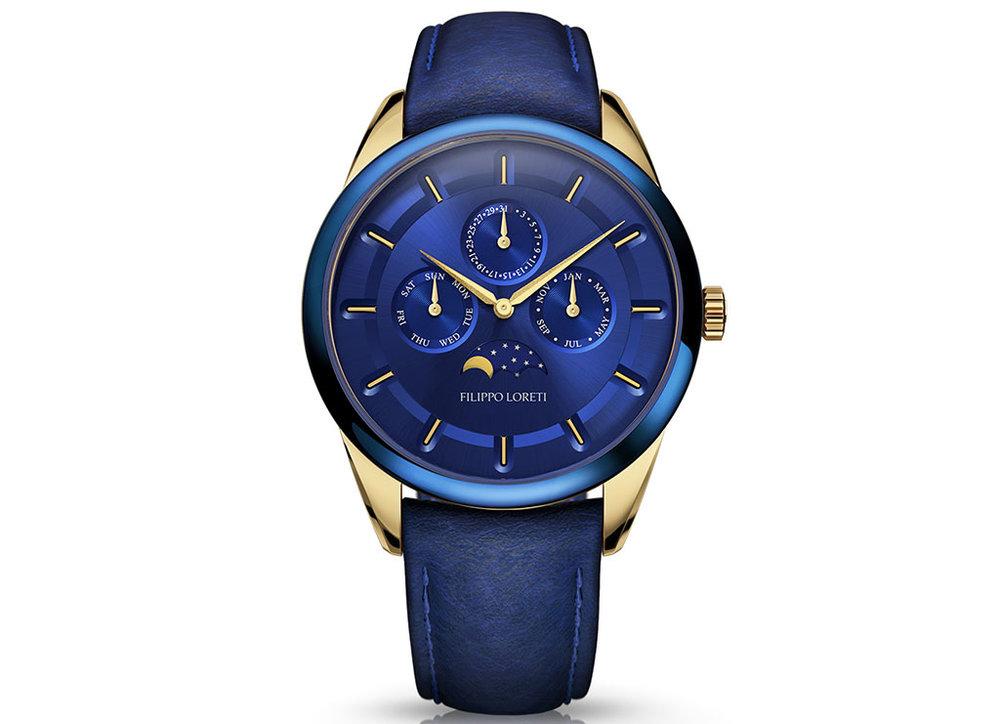 86_venice-moonphase-blue-gold.jpg