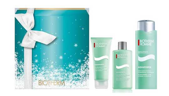 Biotherm-Homme-Aquapower-set.jpg