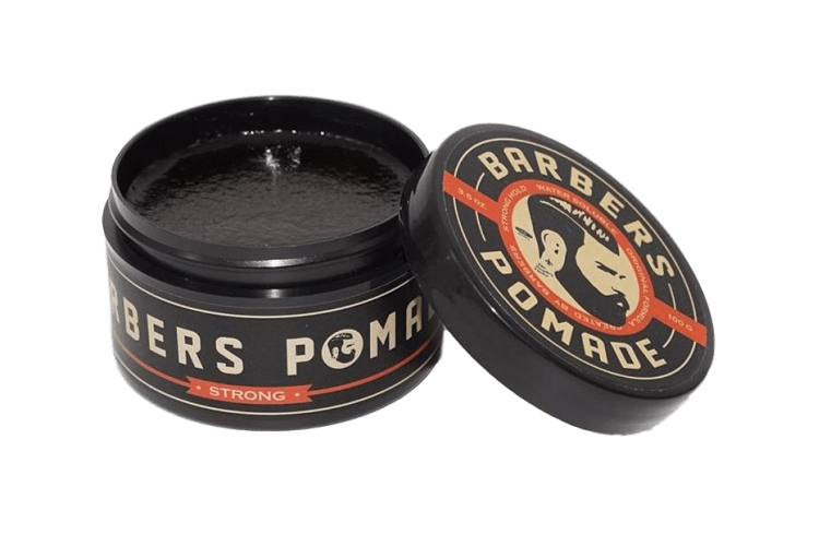 barbers-pomade-strong-hold-100gr-black-edition-1475739516-82849001-e27959469115a32fe17f49523a36314b-750x500_clipped_rev_2.png