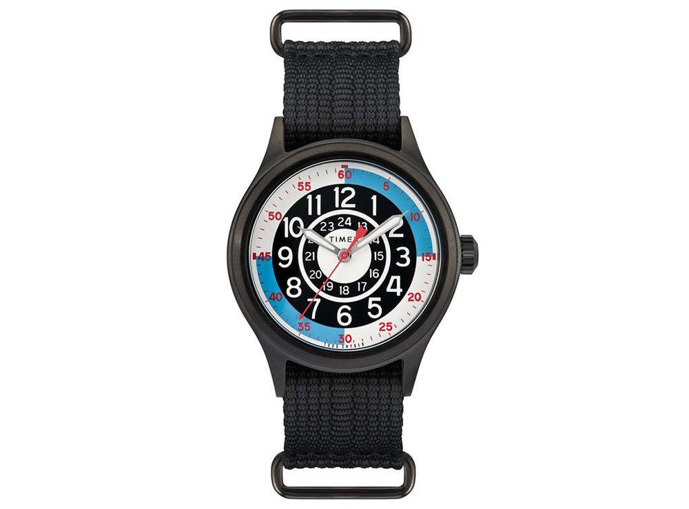 blackjack-watch-todd-snyder-timex.jpg