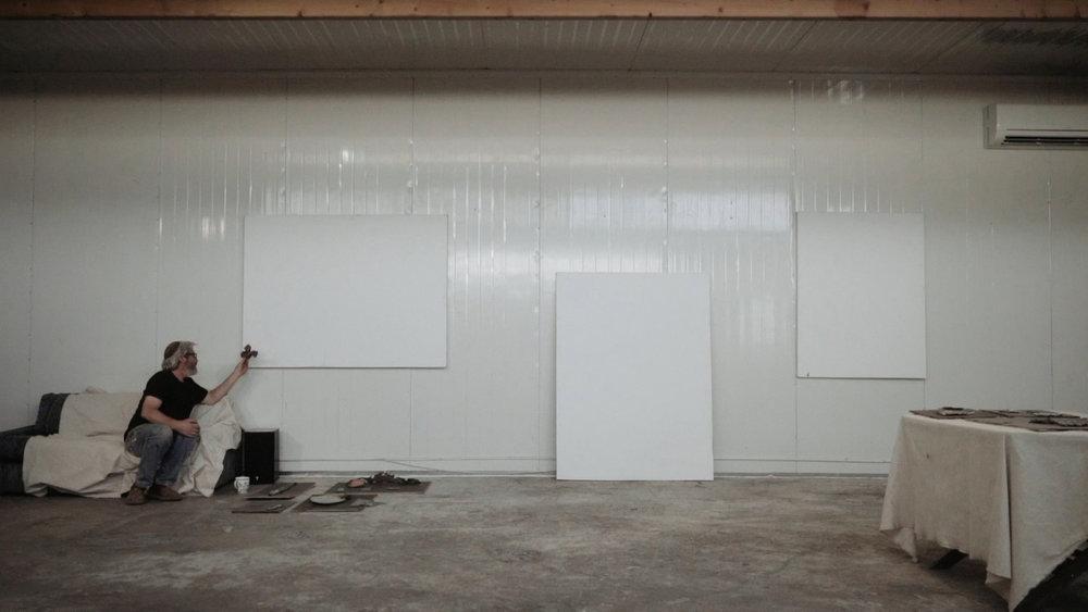 emptystudio2.jpg
