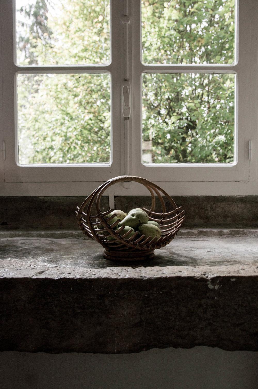 - Qu'il n'y ait rien dans votre maison que vous ne sachiez utile, ou croyez être beau. - William Morris