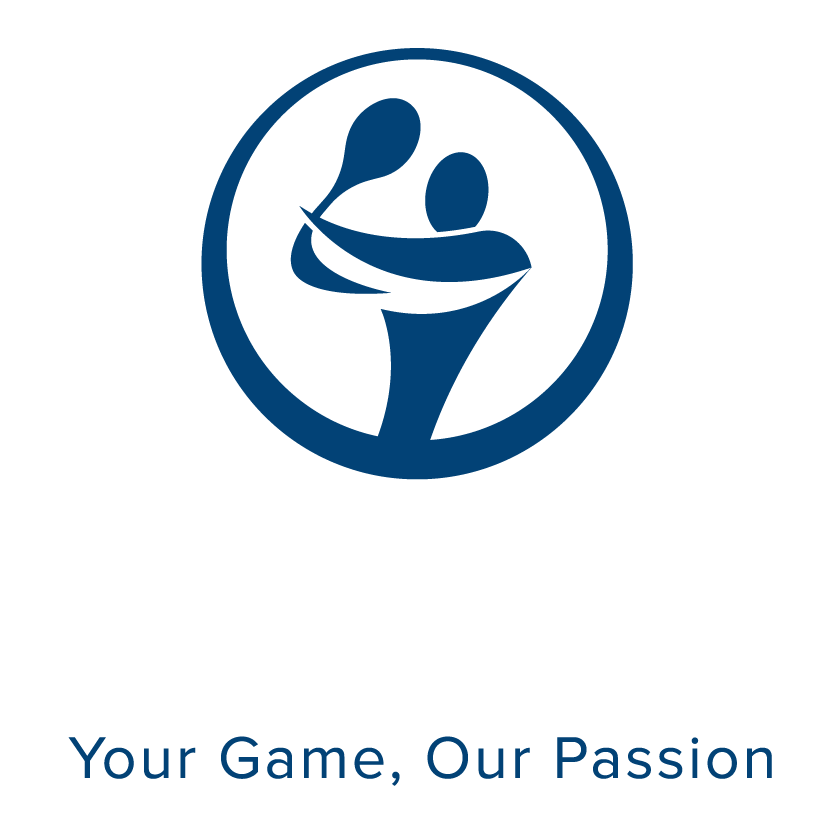TennisHQ | Your Game, Our Passion