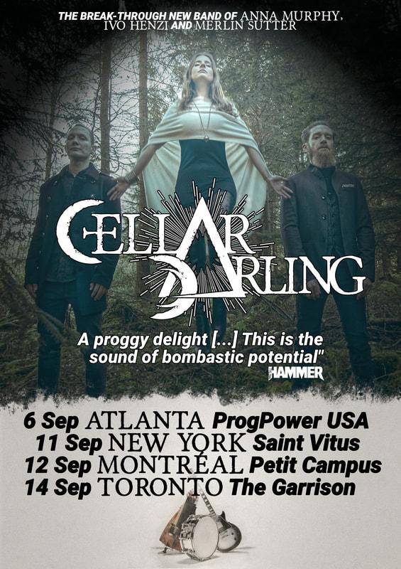 cellar-darling-north-america-2018-all-dates_orig.jpg