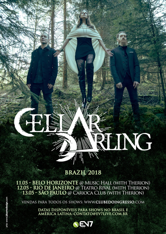 ev7-cellar-darling_orig.jpg