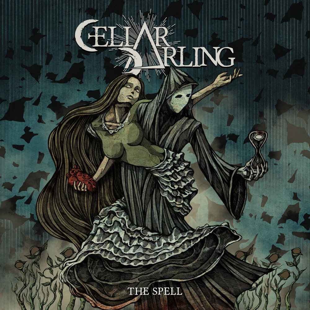 Cellar Darling - The Spell.jpg