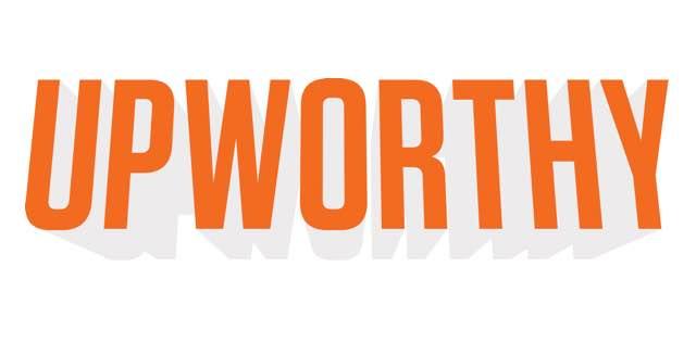 Upworthy-Logo-v2.jpg