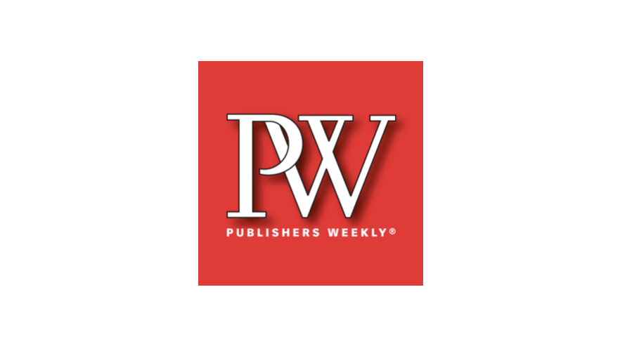 Publishers-Weekly-Logo-min.png