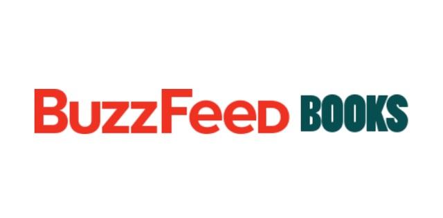 Buzzfeed-Books-Logo.jpg