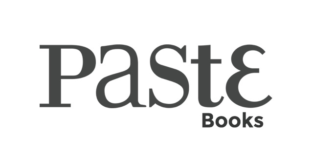 Paste-Mag-Books-Logo.jpg