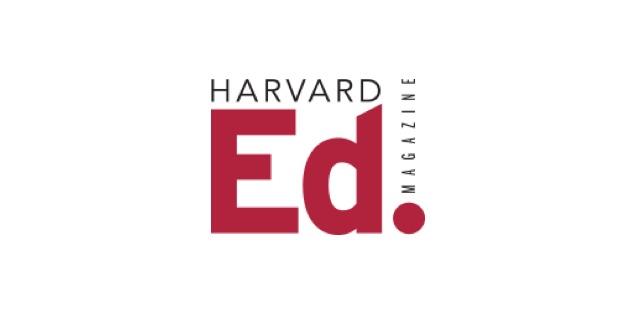 Harvard-Ed-Mag-Logo.jpg