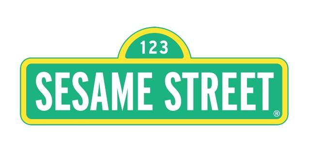 Sesame-Street-Logo.jpg