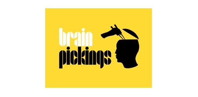 Brainpickings-logo.jpg