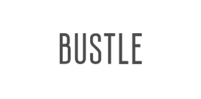 Bustle-Logo.jpg