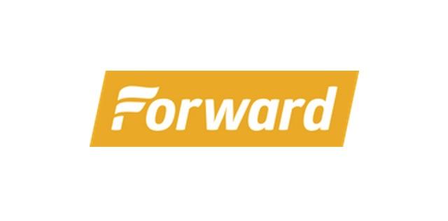 Forward-Logo.jpg
