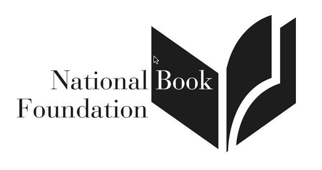 National-Book-Foundation-Logo.jpg
